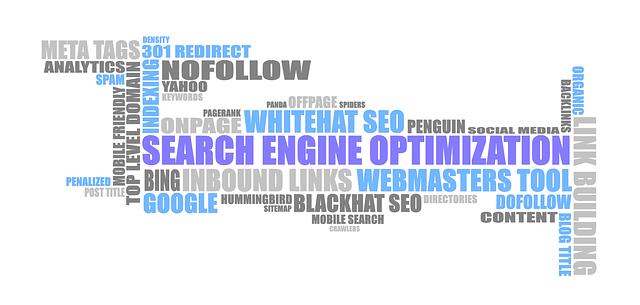 PageRank – ako sa určuje a ako ho zvýšiť?
