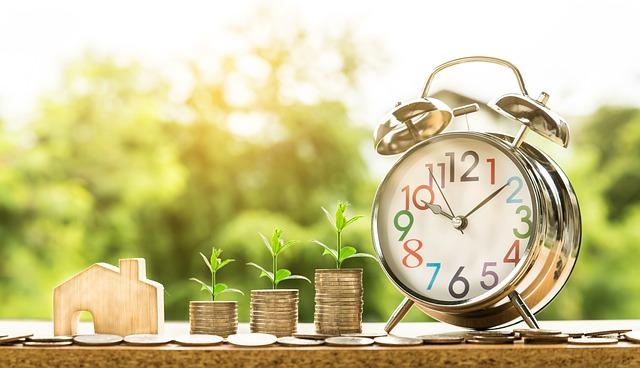 Ako ušetriť zo svojho príjmu