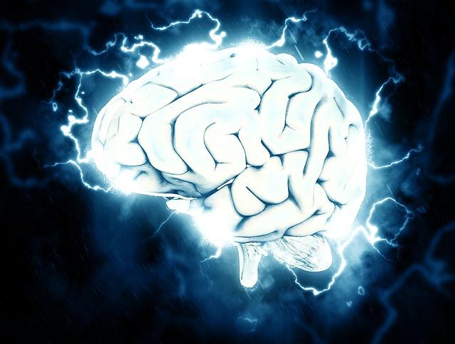 Celá pravda a mýty o migrénach