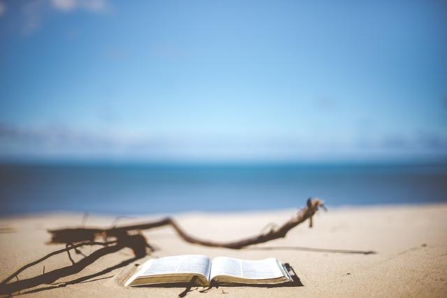 Kniha – súčasť kultúry