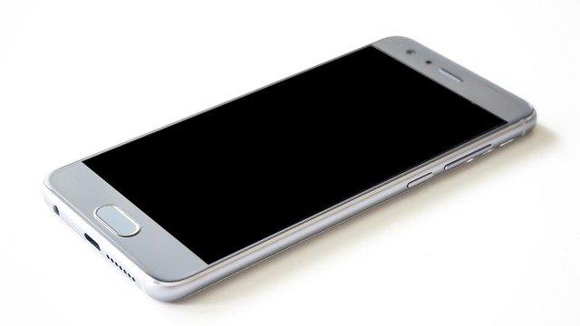 Bude mať Huawei 5G sieť?