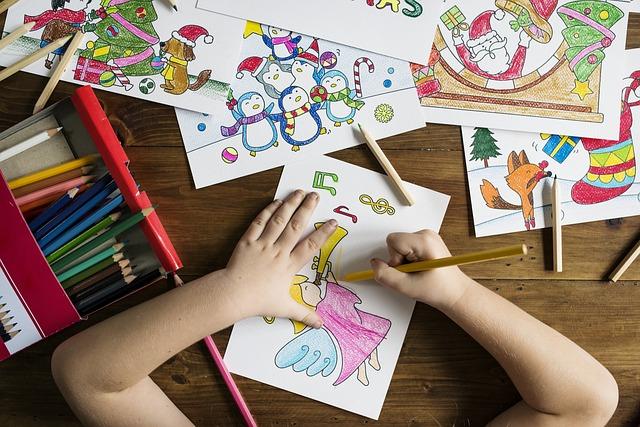 dieťa kreslenie farbičky.jpg