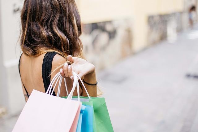 Aj nakupovaním môžete zmeniť svet