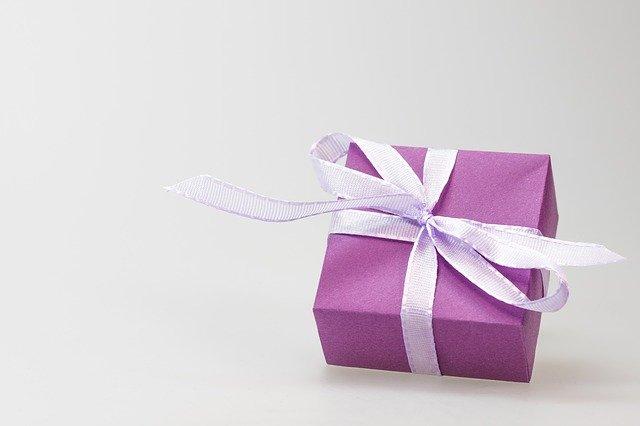 Vianoce a nákupy