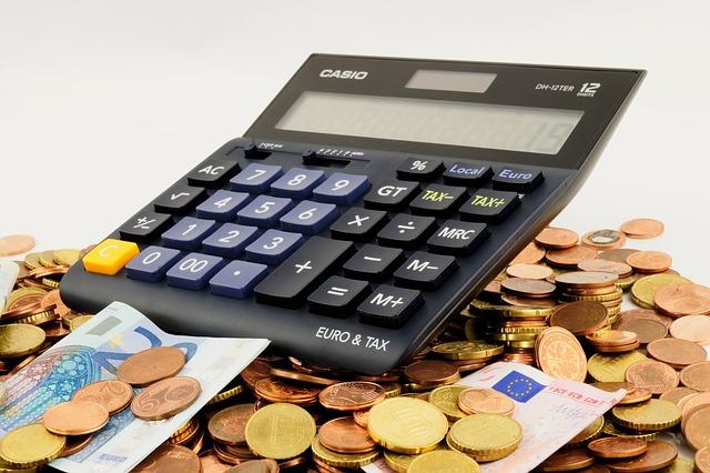 Účtovníctvo Bratislava a jeho princípy v podvojnej sústave