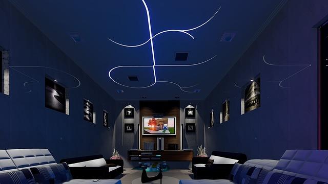 Obývačka s LED osvetlením.jpg