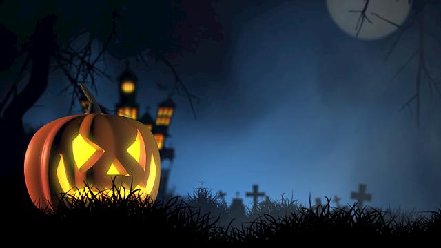 Halloween-ska tekvica.png