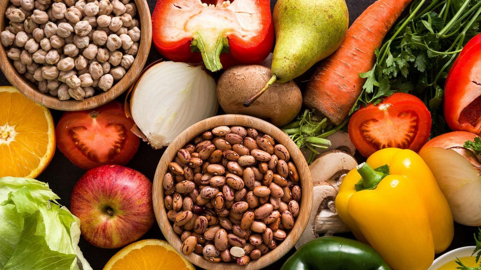 mediterranean-diet-rf-ss-jc-181227_hpMain_16x9t_1600