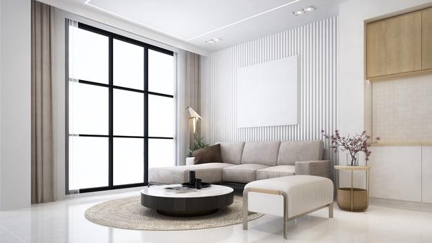 modern-living-room-interior-design_221619-79